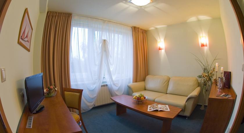 apartma-nabidka