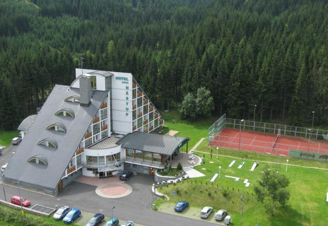 Hotel_Nastup_Klinovec5