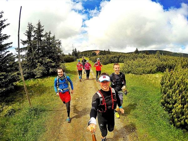Trail running_3 – kopie