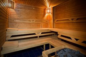 Wellnesshotel-Horizont-sauna