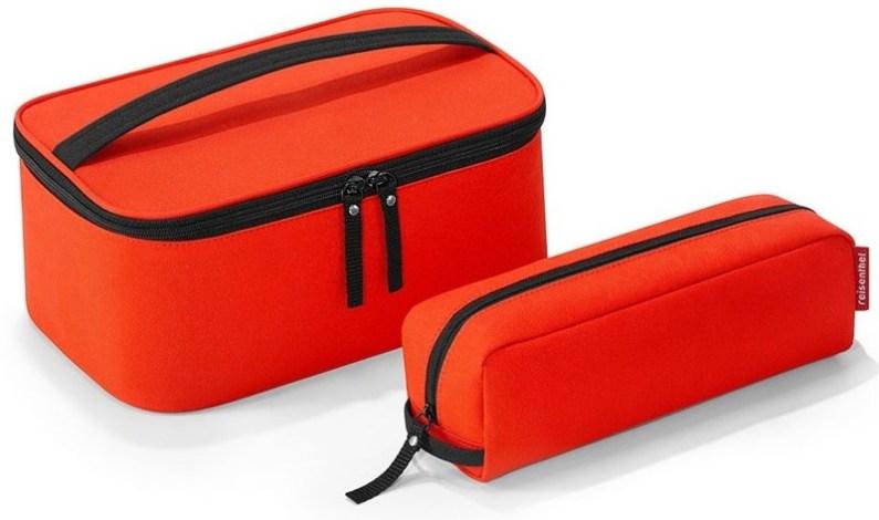 Kosmetické tašky – stylový organizér nejen pro líčidla