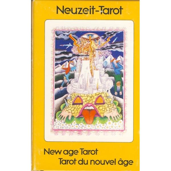 neuzait_tarot-600×600