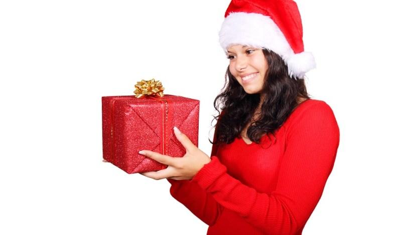 Zážitek jako vánoční dárek