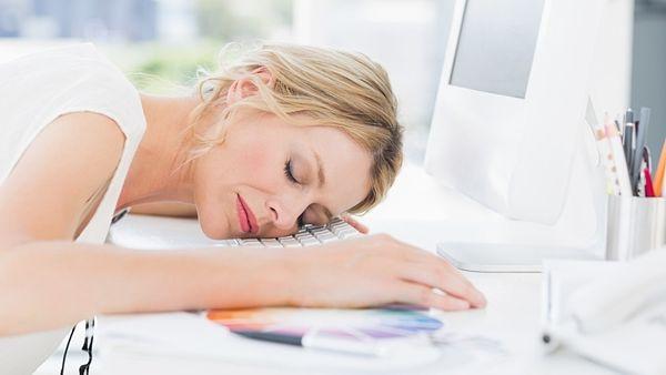 Příčiny a následky hormonální nevyváženosti u žen
