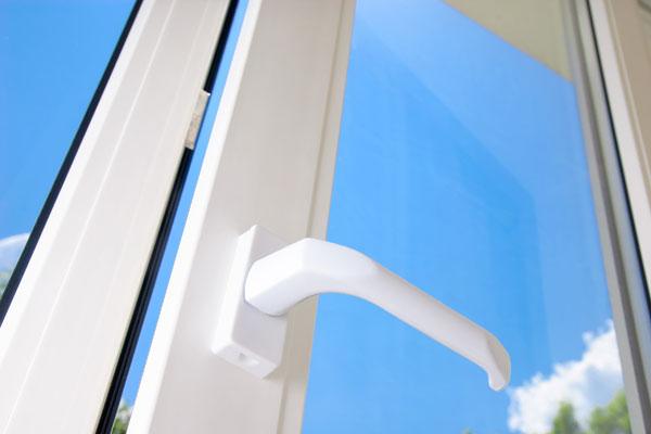 Profesionální čištění oken ve školce v Ostravě