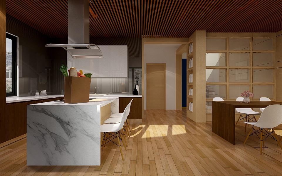 kitchen-825318_960_720