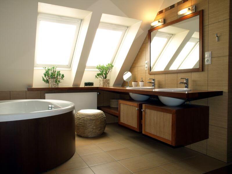 01 Rekonstrukce koupelny
