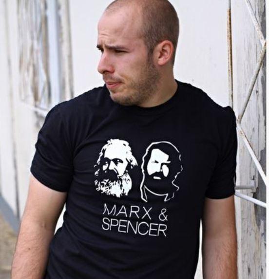 pán.tričko 1
