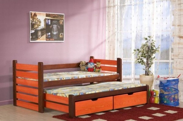 rozkladaci-detska-postel-s-pristylkou-a-uloznym-prostorem-matej-masiv-borovice