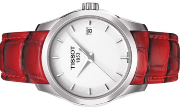 Damske_hodinky_TISSOT_Couturier_T035.210.16.011.01_s_datumom_l