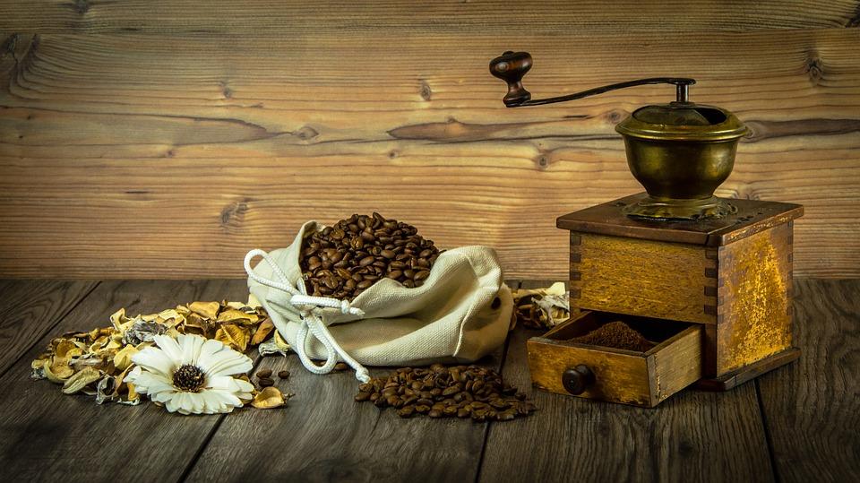 coffee-1239549_960_720
