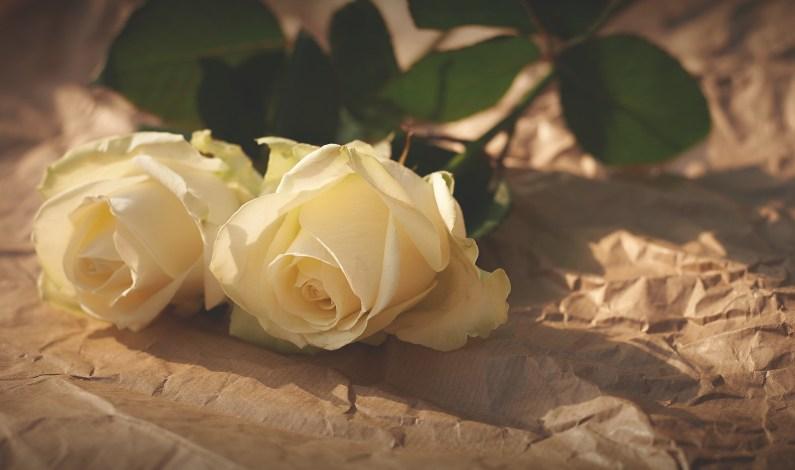 Zažijte romantiku jak z dob krále Klacka