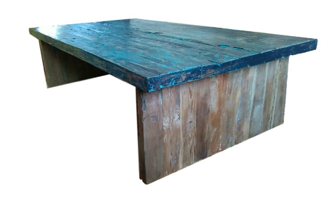 mocca-stolik-konferencyjny-z-dre_686_1200