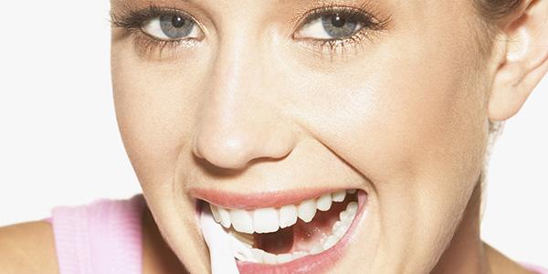 hp_zubni_hygiena