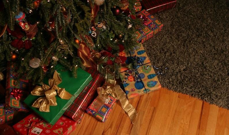10 dárků v jednom dostanete jen u Stips!