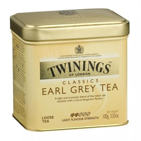 twinings-earl-grey-100g