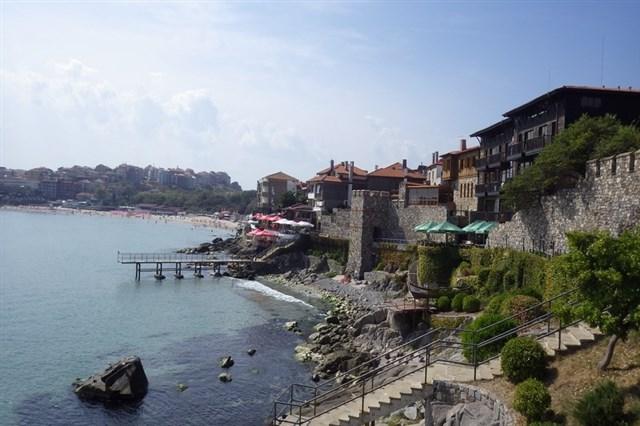 Bulharsko_Sozopol_Santa_Marina_Complex_8