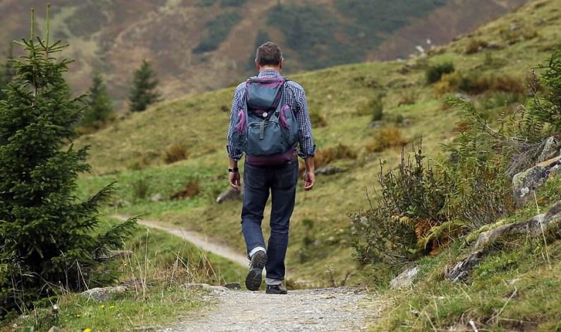 VLHA … pestrá dovolená plná příjemné pohody