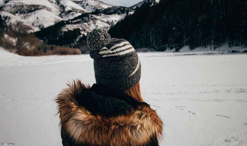 Příběh značky Bula aneb norská móda s tropickými kořeny