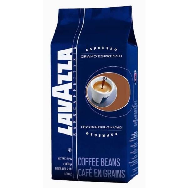 lavazza-grand-espresso-1kg-zrnkova-kava