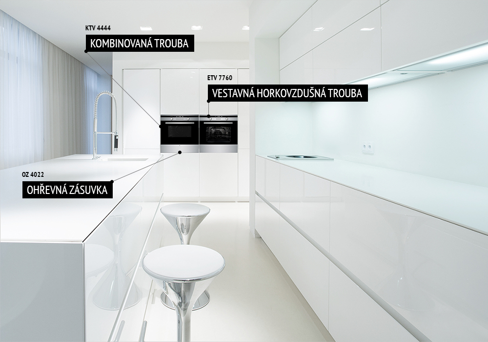 KTV4444_Image_white_kitchen_side-labels