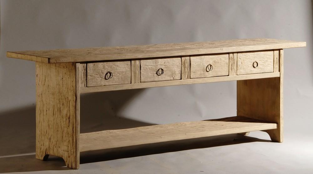 Koloniální nábytek – zdroj_PKI