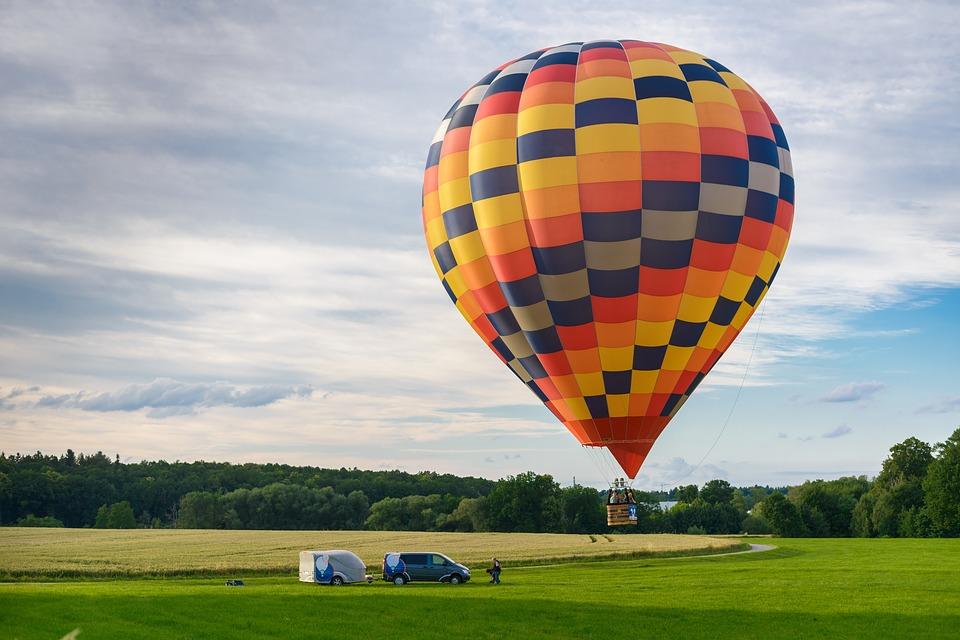 balloon-1749468_960_720