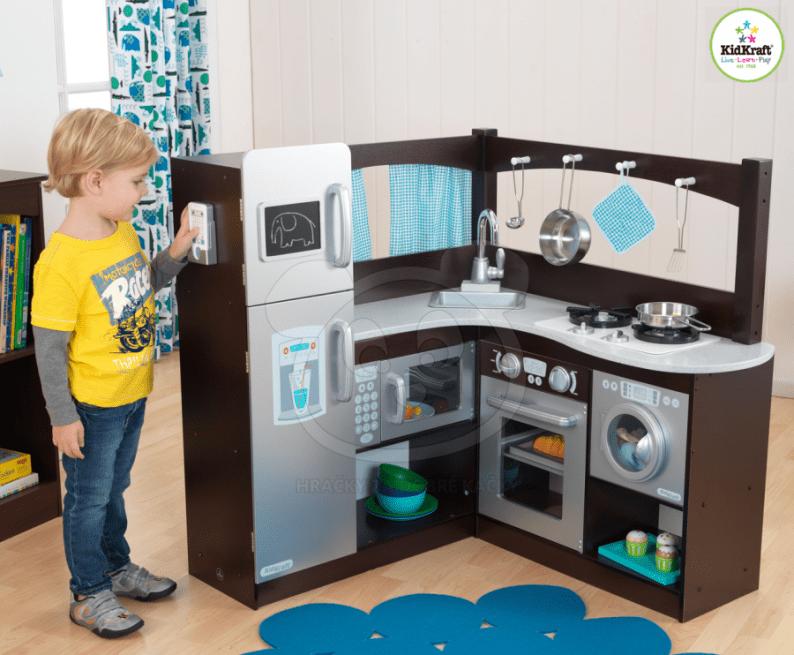Děti a jak si s nimi hrát