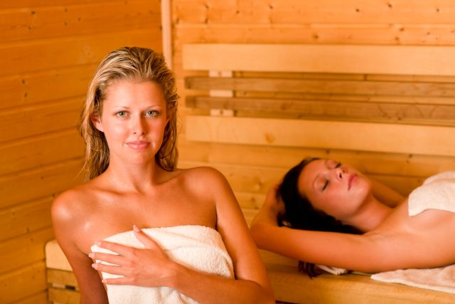 ewita.cz_saunasystem.cz_01
