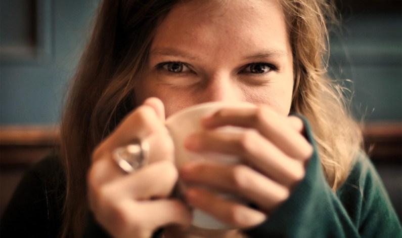Milovníci čaje a příznivci přírodní medicíny, znáte už Ivan čaj?