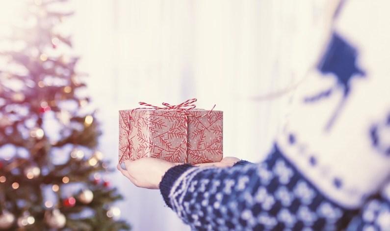Tipy na dárky pro kutily