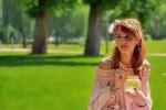 Zdravotní vína a zdravé šťávy