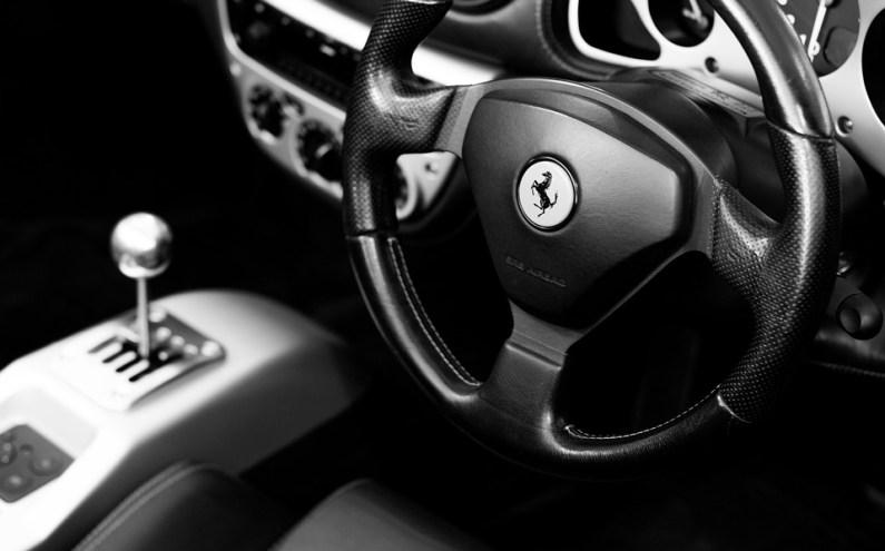 Přístřešky na auto od společnosti Hobbytec – nechte se inspirovat