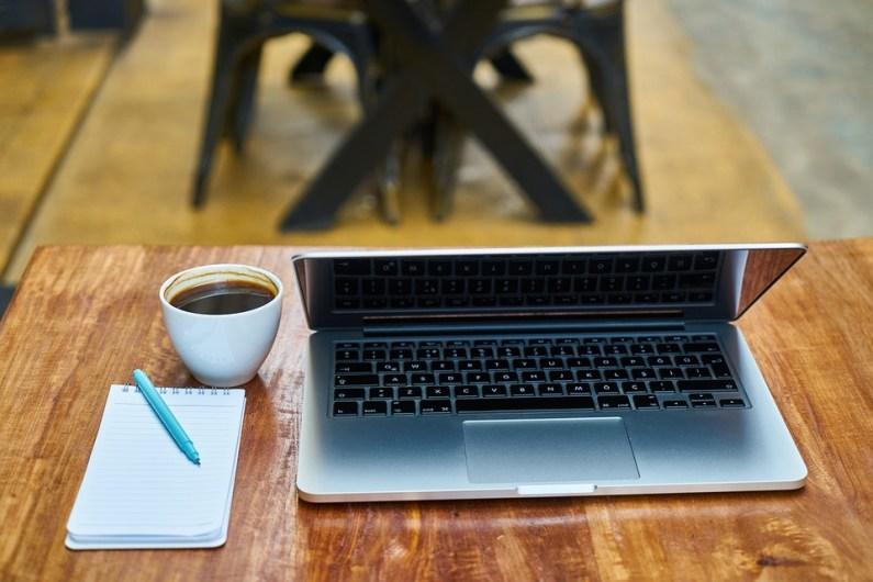 Pracovní notebooky pro každou příležitost