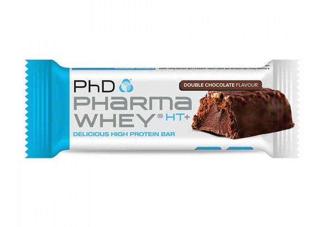 Víte, jak jsou pro hubnutí důležité bílkoviny?