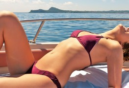 Kam se vydat na dovolenou do Chorvatska?