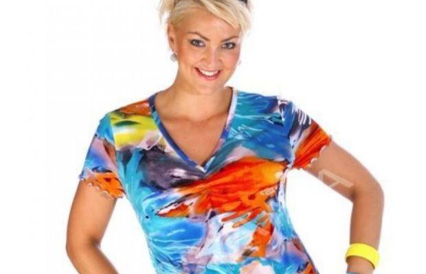 Nápaditosť, štýl a elegancia, alebo predstavujeme letné hity 2013