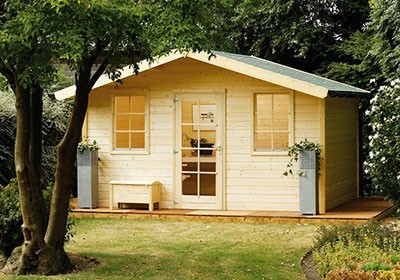 zahradni-domky-chatky-altany-garaze