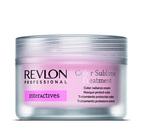 13-38847-maska-na-vlasy-revlon-interactives-color-sublime-treatment-200ml-w-pro-barvene-vlasy