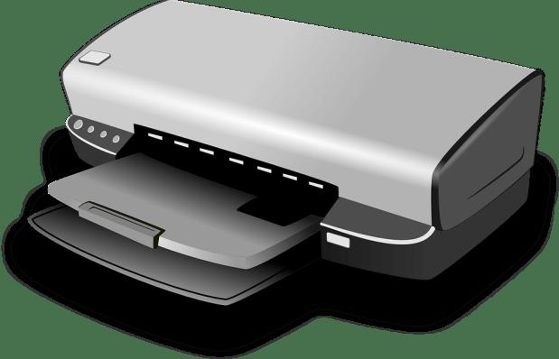 printer-159612_960_720
