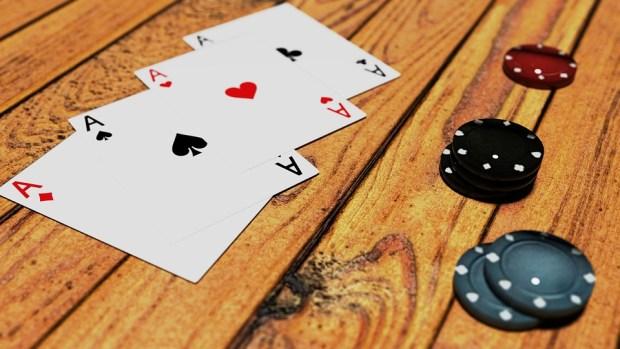 poker-2378914_960_720