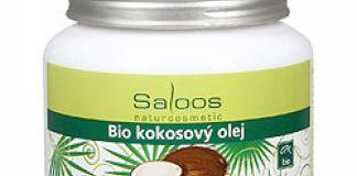 Spoznajte Kokosový olej a jeho účinky