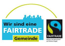 fairtrade_gemeinde