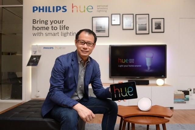 Philips Hue (10)