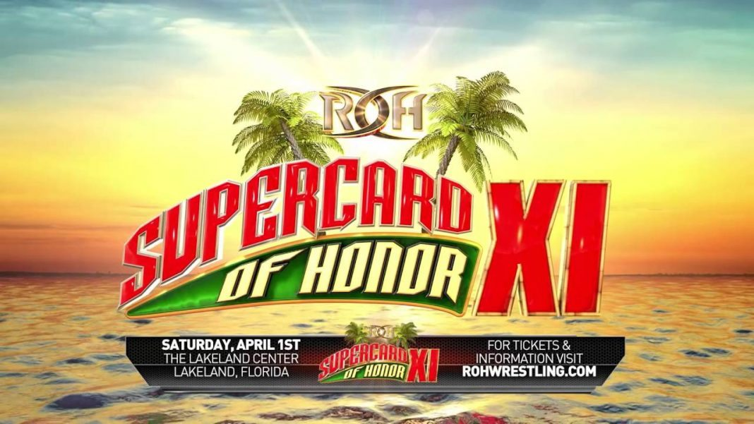 Image result for ROH FITE