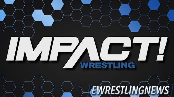 "Impact Wrestling Announces a ""Call Your Shot Gauntlet Match"" for Bound for Glory - eWrestlingNews.com"