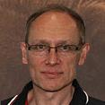 Hermann C. Egger