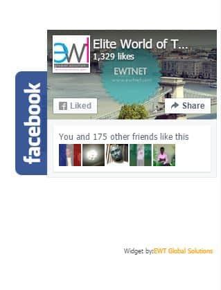floating_slide_out_facebook