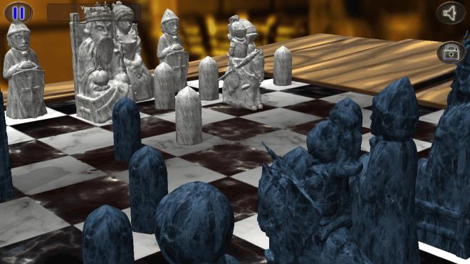 acient-chess