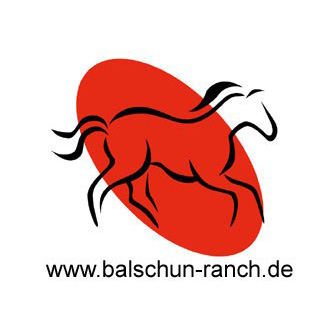 Balschun-Ranch